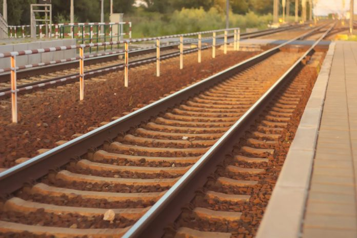 The importance of adequate rail infrastructure financing