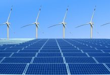 EWEA calls for national renewables targets