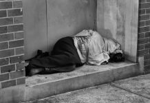 Council could fine homeless people up to £1,000