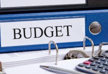 Smart budgeting – smart councils