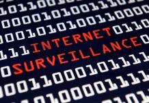 MPs to challenge emergency surveillance law
