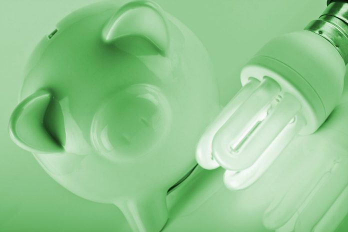 Britain banned from energy-saving VAT cuts
