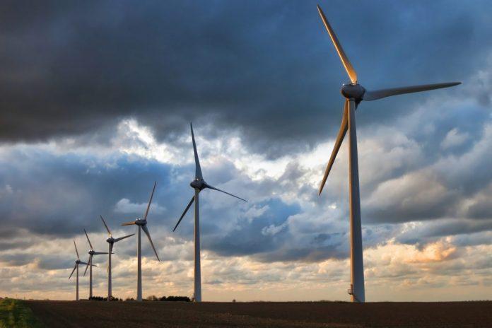 Evaluating sustainable energy