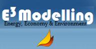 e3 Modelling