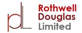 Rothwell Douglas Limited