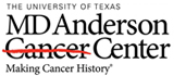 The University of Texas MD Anderson Cancer Center special report_edited-1