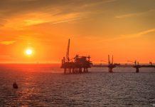 © Denis7563 north sea oil