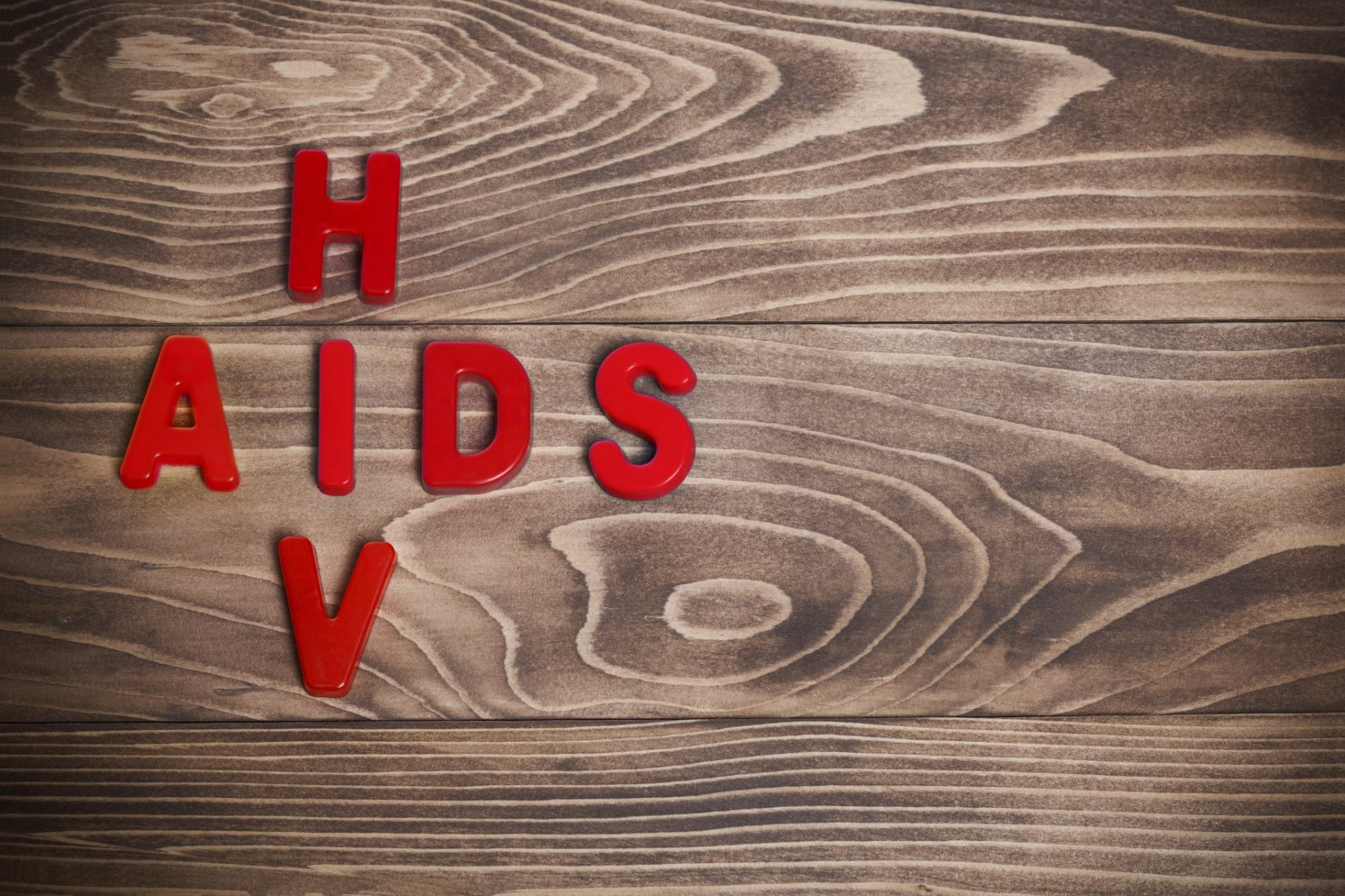 Are we standing in our own way on the path to a cure for HIV/AIDS?