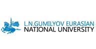 Eurasian National University named after L.N.Gumilyov