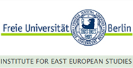 Free University of Berlin-Institute for East European Studies