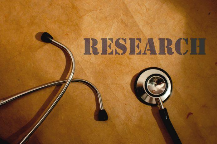 prioritising health research