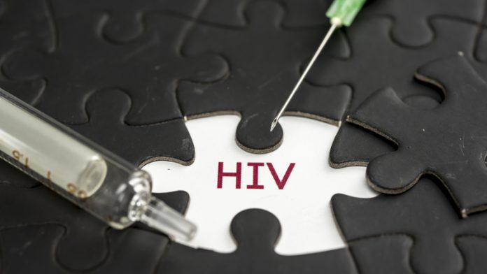 ©-Thomas-Photiou HIV