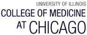 Department of Paediatrics - University of Illionois at Chicago