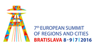 7th European Summit of Regions and Cities