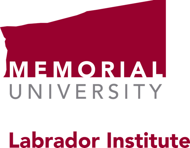 Labrador Institute of Memorial University