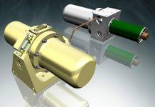 cryogenic technologies