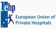 European Union of Private Hospitals