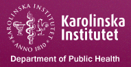 Department of Public Health Sciences-Division of International Health, IHCAR