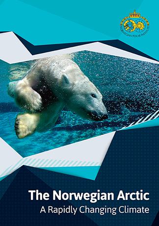 Norwegian Arctic ebook Norwegian Polar Institute