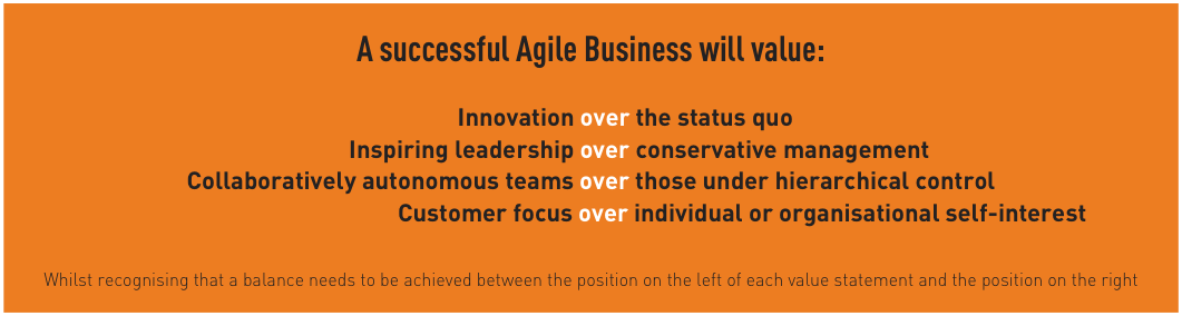 7245-agile-business-chart