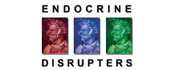 EDC Endocrine Disruptors Project-Instituto Superiore di Sanita