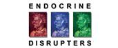 EDC Endocrine Disruptors Project-Instituto Superiore di Sanita