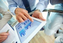 digital transformation in finance