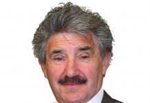 Ireland's Horizon 2020 targets John Halligan Adjacent government