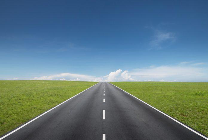 economic roadmap