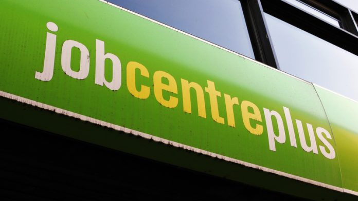 DWP plans to close jobcentres