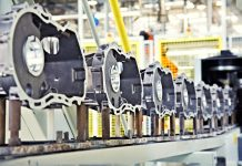 transformative manufacturing industrial strategy