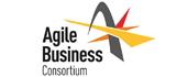 Agile Business Consortium