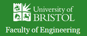 University of Bristol-Faculty of Engineering
