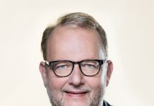 Denmark sets ambitious targets for climate and energy policy