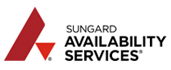 Sunguard Availability Services