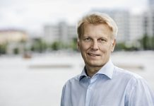 Finland has embraced the fight against climate change