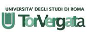 Universita degli Studi di Roma 'Tor Vergata'