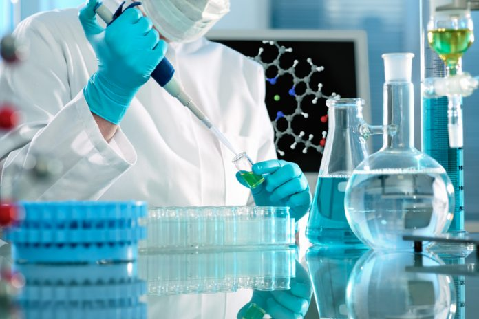 Financing cancer research in Italy