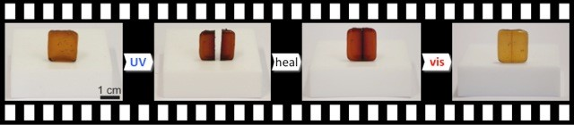 photoswitch process diagram