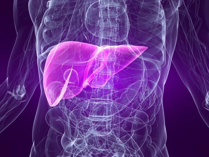 liver cancer metastasis