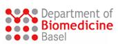 Department of Biomedicine
