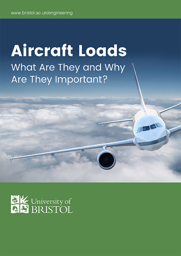Aircraft loads what are they and why are they important ebooks fandeluxe Image collections