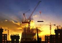 Infrastructure improvements to boost the UK economy