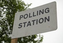 Snap UK General Election announced for 8 June