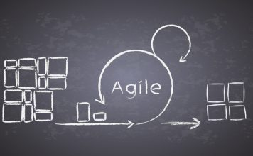 Agile methods in government: how to reap the full rewards