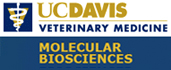 UC-Davis-Department-of-Molecular-Biosciences