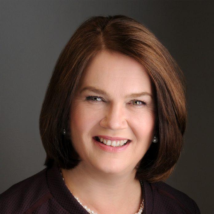 Jane Philpott