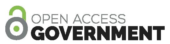 Adjacent Open Access