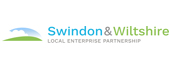 Swindon and Wiltshire LEP logo