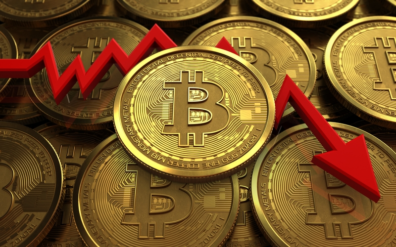 Publication government challenge cryptocurrency bitcoin